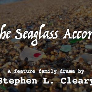 The Seaglass Accords