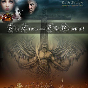 The Cross and The Covenant