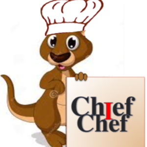 Chief Chef