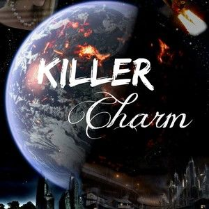 Killer Charm (TV Series)