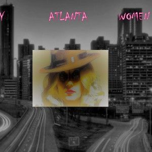 CRAZY ATLANTA WOMEN/TALLAGEDA RIDE/CRABAPPLE CREEK (2 women lead & title undecided))