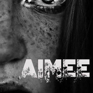 AIMEE by Kara Myers and Lee Whittaker