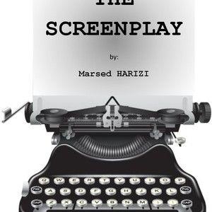 The Screenplay