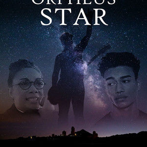 Orpheus Star