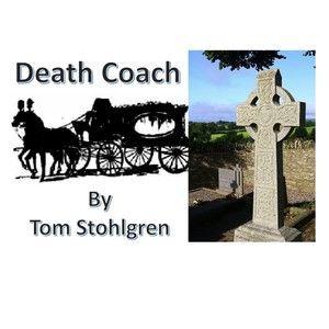 Death Coach