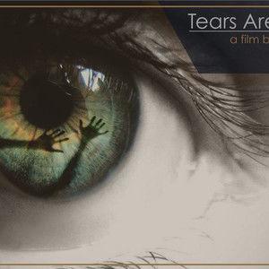 Tears Are Human