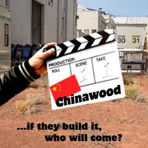 Chinawood - Pilot