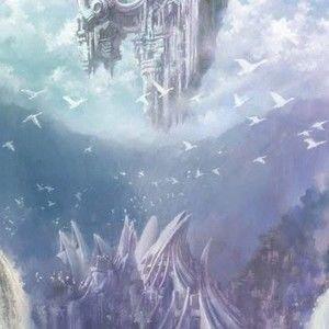 S.A.W; Battle of Xia [2025???]
