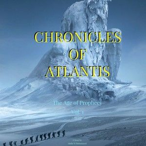 Chronicles Of Atlantis