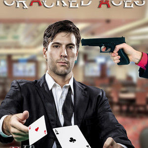 Cracked Aces