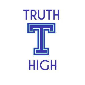 Truth High
