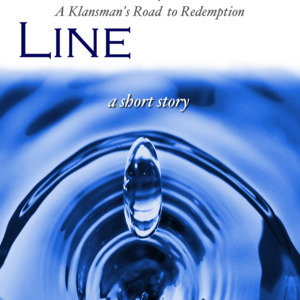 The Water Line - A Klansman's Road to Redemption