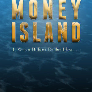 The Money Island