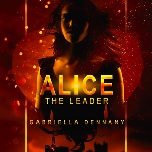 Alice: The Leader