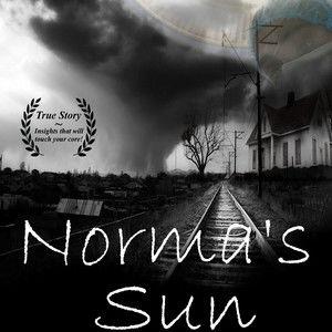 Norma's Sun