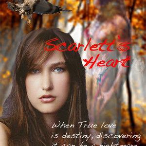 Scarlett's Heart