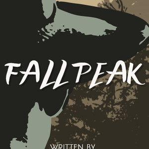 Fall Peak