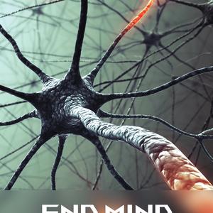 END MIND