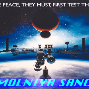 The Molniya Sanction