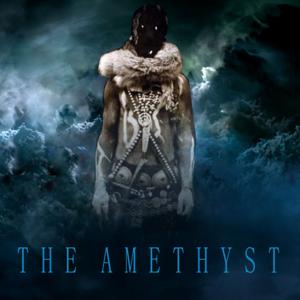 """""""THE AMETHYST"""" - EXCERPT 1"""
