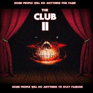 The Club II