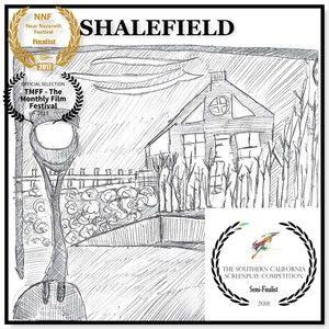Shalefield