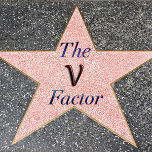 The V Factor