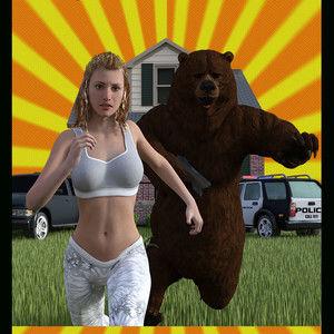 Goldilocks and the Bears