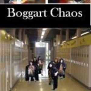 Boggart Chaos