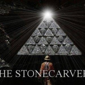 The Stonecarver