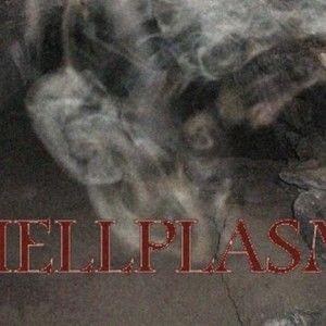 Hellplasm