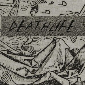 Deathlife