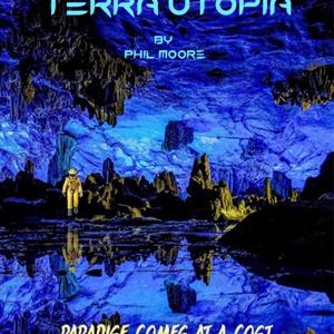 Terra Utopia