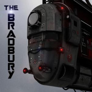 The Bradbury