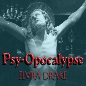 Psy-Opocalypse