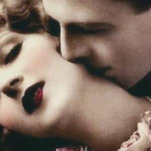 The Judith Kiss
