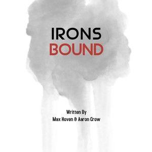 Irons Bound