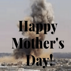 Happy Mother's Day (The Expendable)