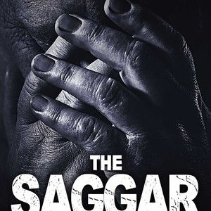 The Saggar