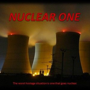 NUCLEAR ONE