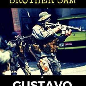 Operation Brother Sam