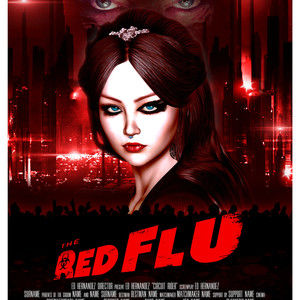 The Red Flu