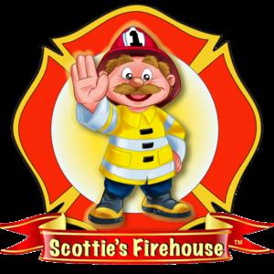 SCOTTIE'S FIREHOUSE