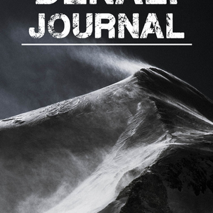 The Denali Journal