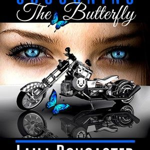 Cocooning The Butterfly - The Poem