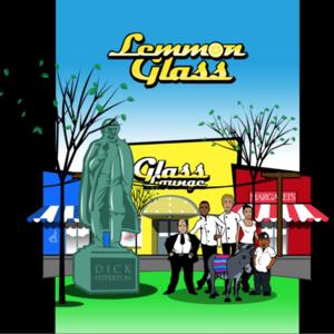 Lemmon Glass