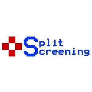 Split Screening Presents... Pilot