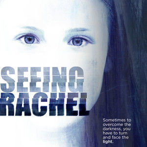 Seeing Rachel