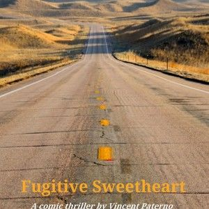 Fugitive Sweetheart