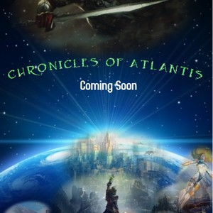 Chronicles of Atlantis Promo Clip